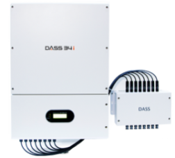 DASS-Commercial-inverters