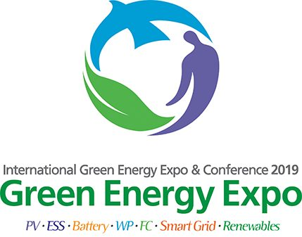 Green-Energy-Expo-Logo_header.jpg
